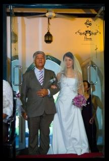 Bridal wear by MQ06