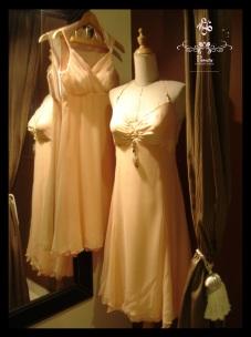 bridesmaids_eidted