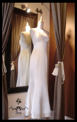 shyue chine wedding gown (1)