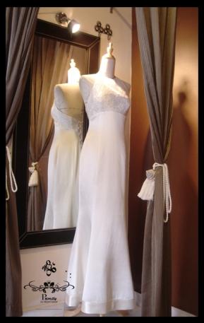 shyue chine wedding gown (1)