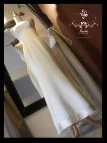 shyue chine wedding gown_edited