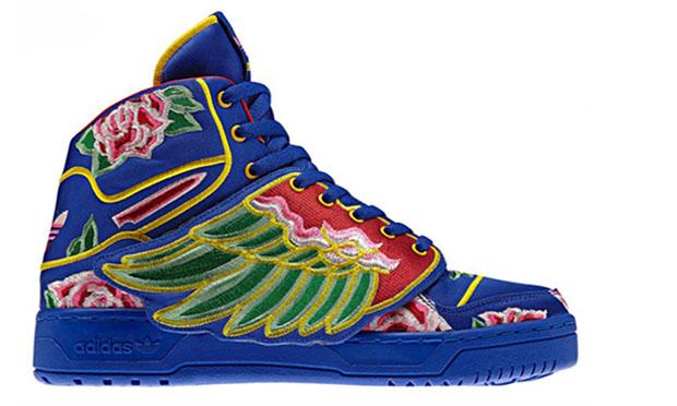 eason-chan-jeremy-scott-adidas-originals-js-wings-peony-01