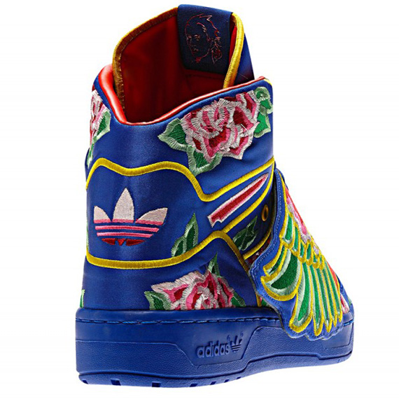 eason-chan-jeremy-scott-adidas-originals-js-wings-peony-03