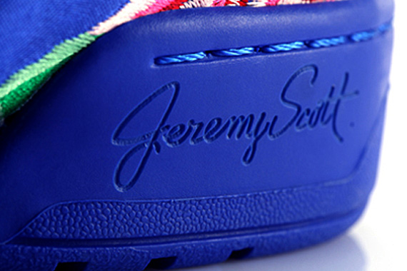 eason-chan-jeremy-scott-adidas-originals-js-wings-peony-07