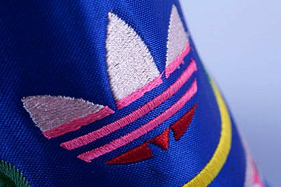 eason-chan-jeremy-scott-adidas-originals-js-wings-peony-09