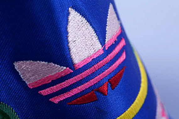 eason-chan-jeremy-scott-adidas-originals-js-wings-peony-09