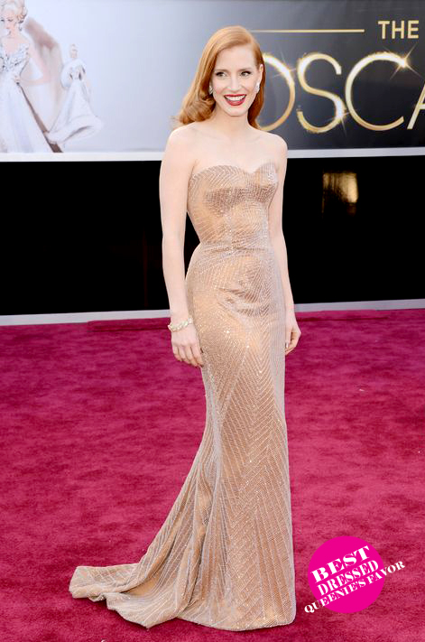 oscars-2013-jessica-chastain-armani-prive-h724