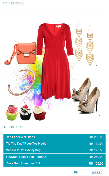 02_queenie_chamber_cny_look