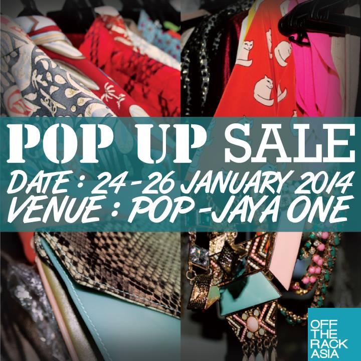 06_queenie_chamber_cny_look_pop_up_sale
