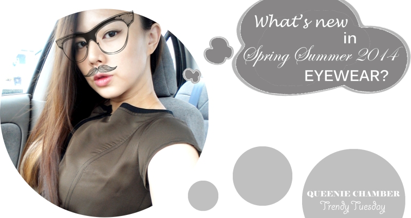 queenie_chamber_safilo_eyewear_fashion_01