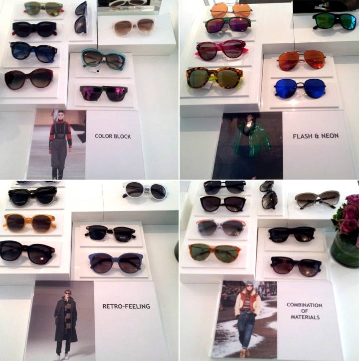 queenie_chamber_safilo_eyewear_fashion_02