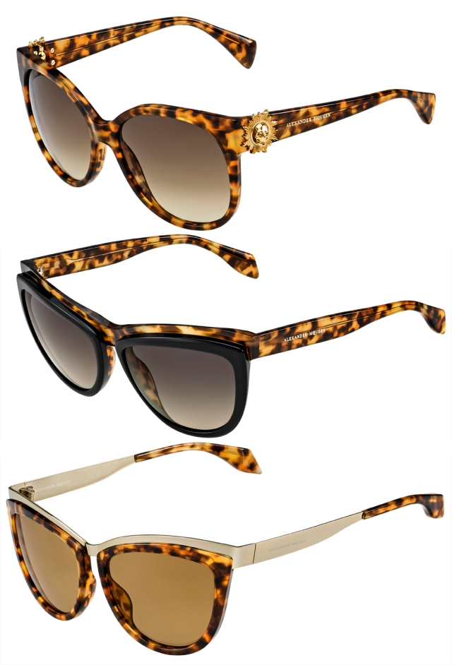 queenie_chamber_safilo_eyewear_fashion_05
