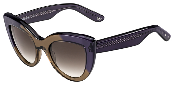 queenie_chamber_safilo_eyewear_fashion_07_BOTTEGA VENETA