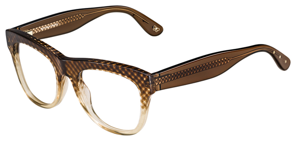 queenie_chamber_safilo_eyewear_fashion_08_BOTTEGA VENETA