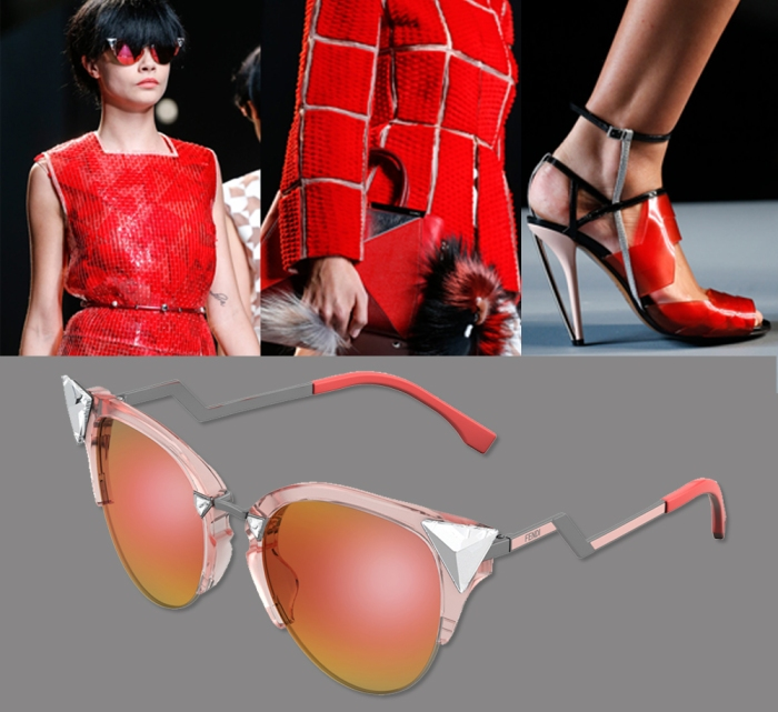 queenie_chamber_safilo_eyewear_fashion_10