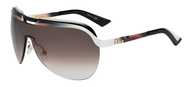 queenie_chamber_safilo_eyewear_fashion_11_diorsolar