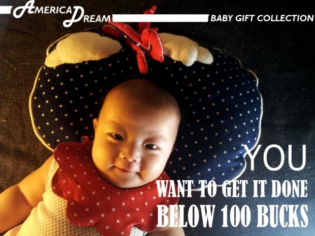 ten_reason_america dream05 copy