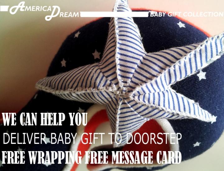 ten_reason_america dream10 copy