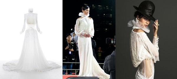 queenie_chamber_fashion_lan_yu_embroidery_04