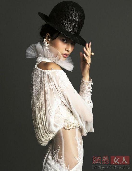 queenie_chamber_fashion_lan_yu_embroidery_05