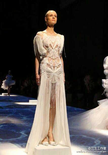 queenie_chamber_fashion_lan_yu_embroidery_08