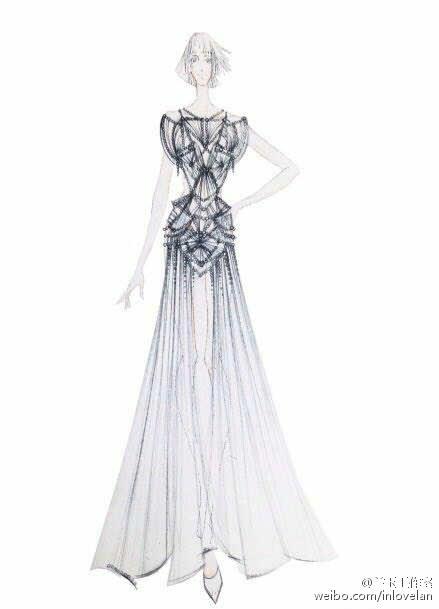 queenie_chamber_fashion_lan_yu_embroidery_09