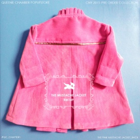 PINK_JACKET_BACK_DETAIL copy