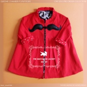 RED_JACKET_FRONT_DETAIL copy