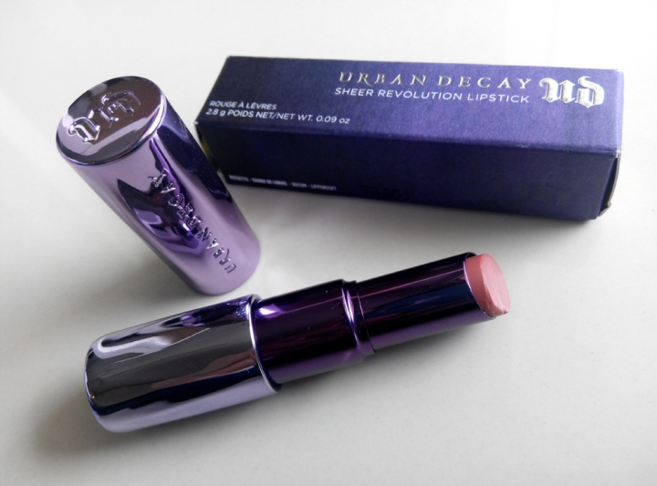 queenie_chamber_urbandecay_05