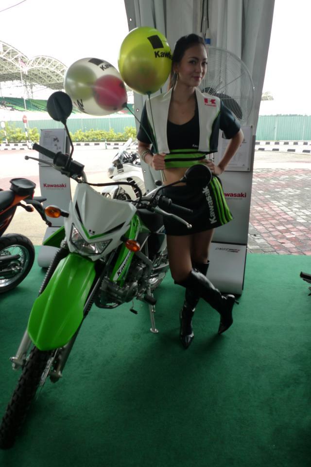 #Kawasaki  #QueenieChamber #ProfessionalBespokeUniform