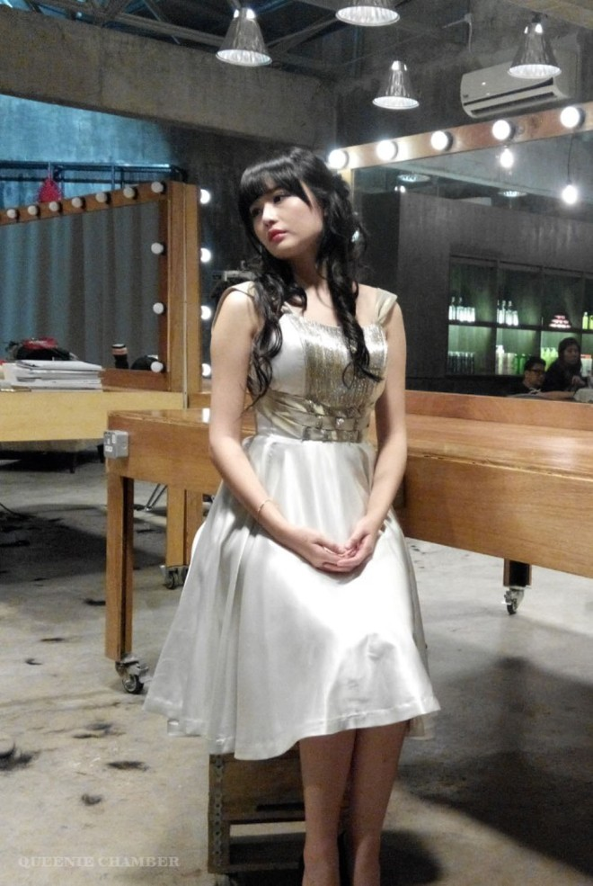 queenie_chamber_michiyo_diorlyn_abandoned_bts_10