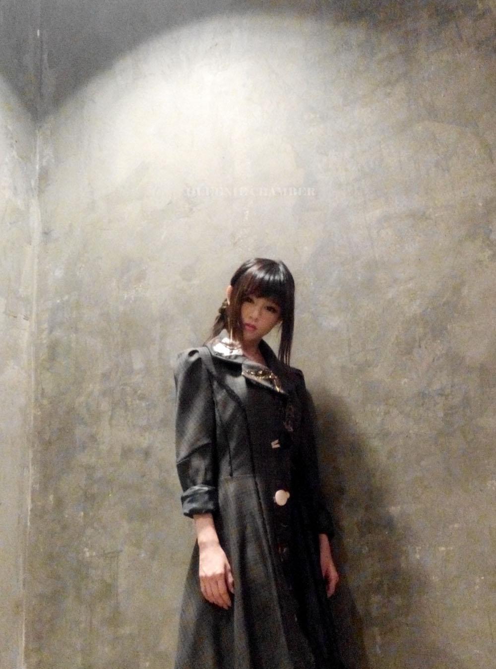queenie_chamber_michiyo_diorlyn_abandoned_bts_11