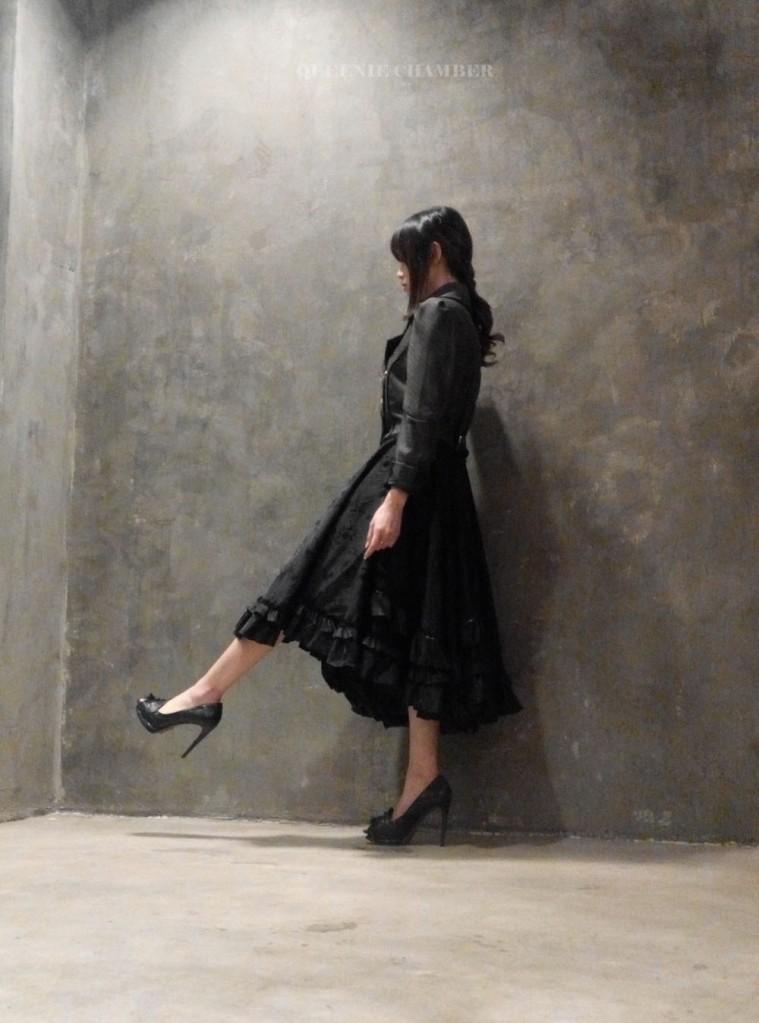 queenie_chamber_michiyo_diorlyn_abandoned_bts_12