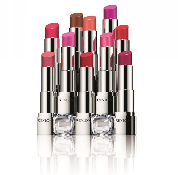queenie_chamber_revlon_love_is_on_03