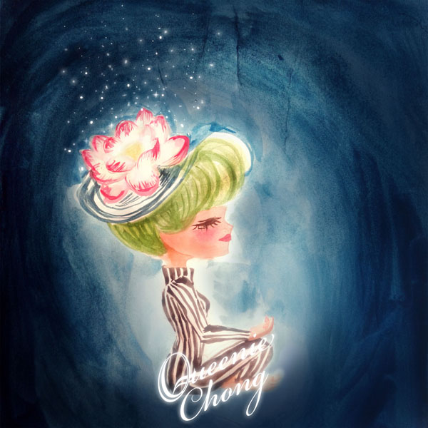 queenie_chamber_watercolor_yoga_02