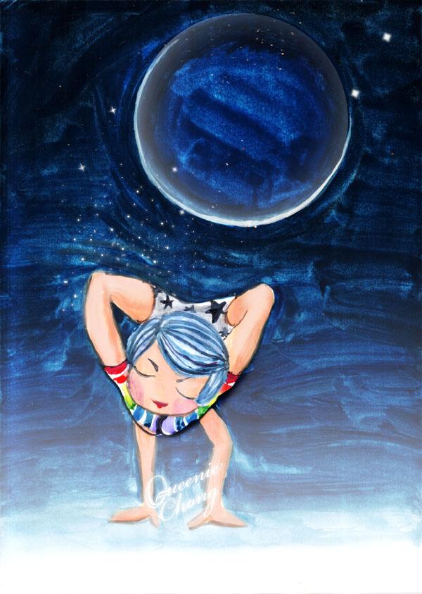queenie_chamber_watercolor_yoga_04