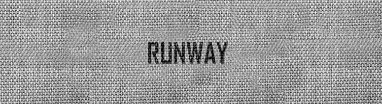 006_RUNWAY