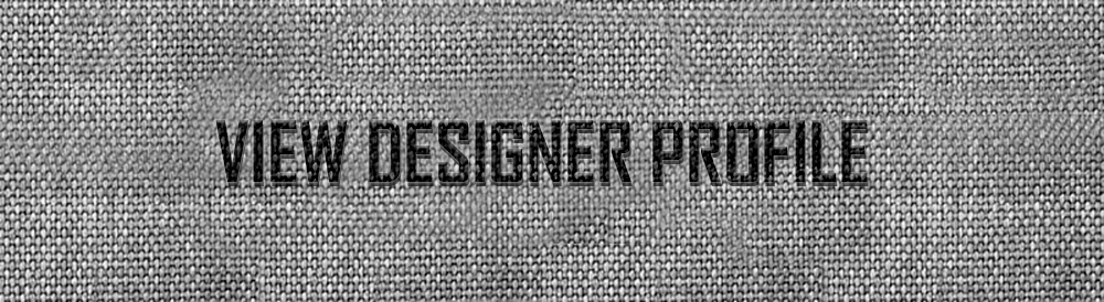 007_VIEW DESIGNER PROFILE