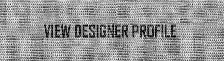 007_VIEW DESIGNER PROFILE