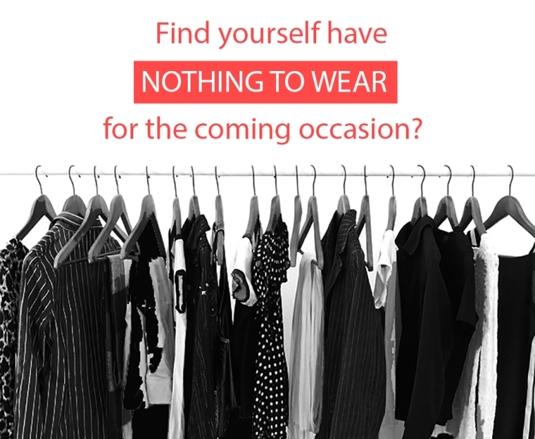 01_nothing to wear