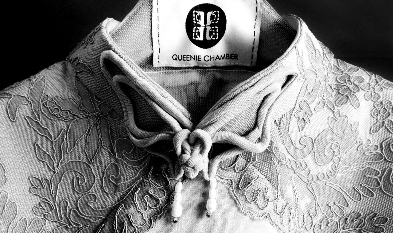 cropped-queeniechamber_2018_signature_butterfly1.jpg