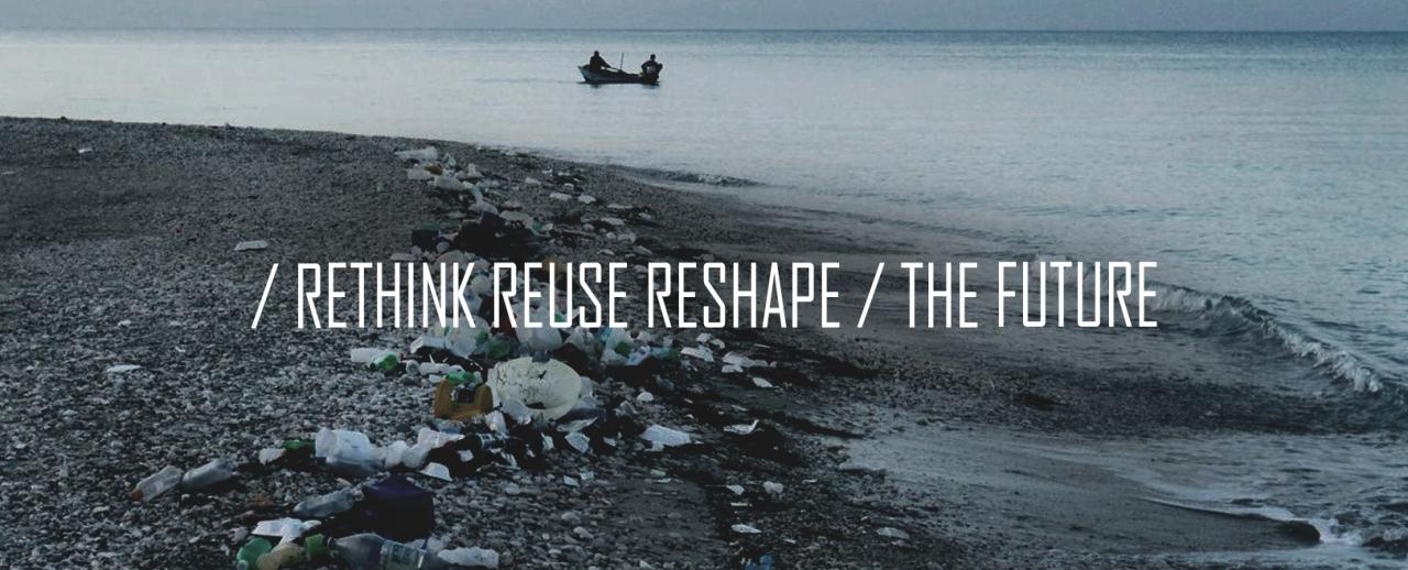 banner_rethink reuse reshape
